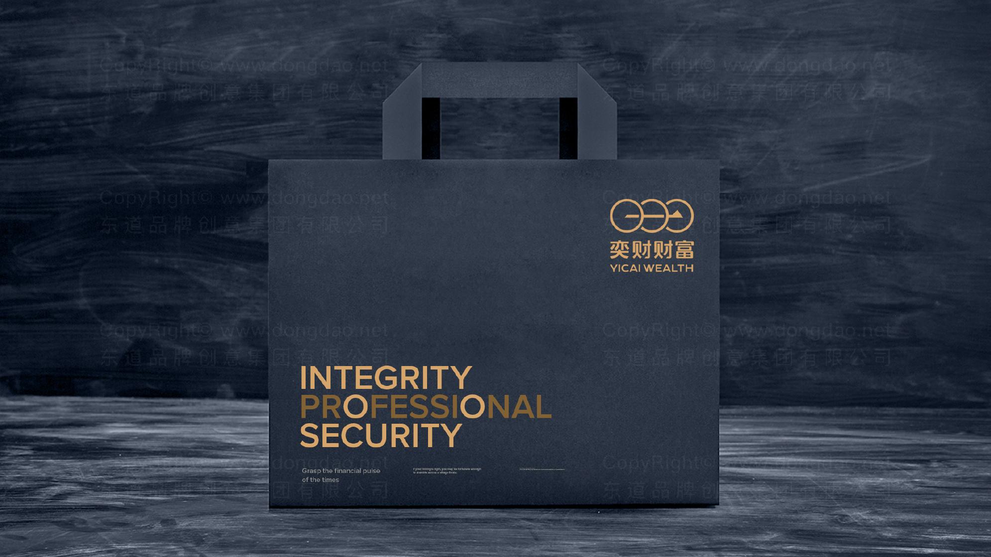 投资公司logo设计应用场景_5