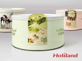 产品包装系列包装好利来产品包装方案