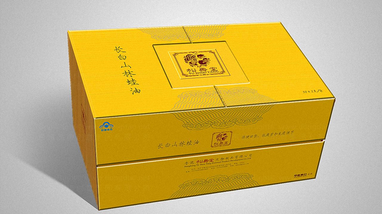 产品包装裕寿堂系列包装应用场景_2