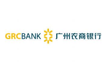 银行网点si设计