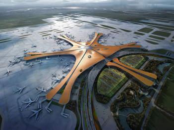 机场品牌战略传播推广