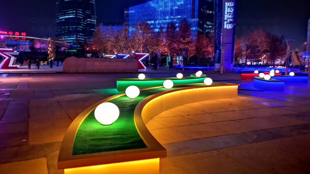 广场创意装饰设计应用场景_1