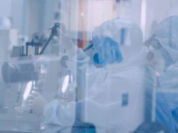 东道影视宣传片设计制作品驰医疗东道影视方案