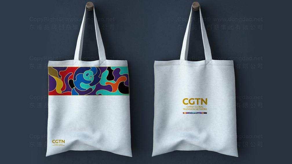 CGTN文化产品设计应用场景_6