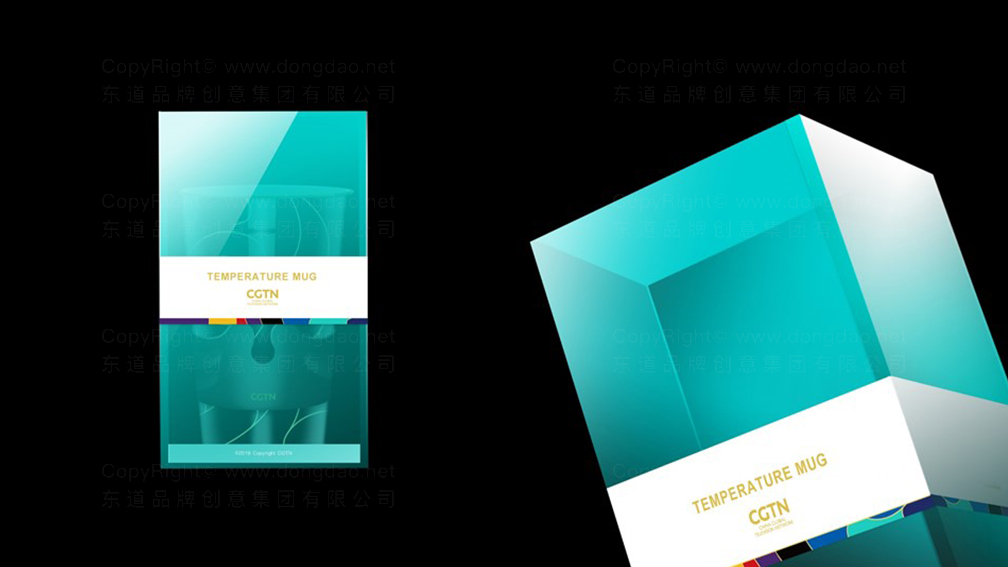 CGTN文化产品设计应用场景_11