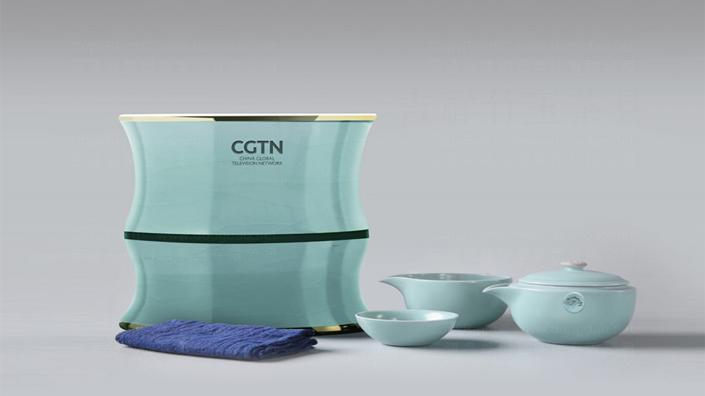 CGTN文化产品设计应用场景_13