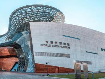 上海世博会标识工程设计应用场景_7