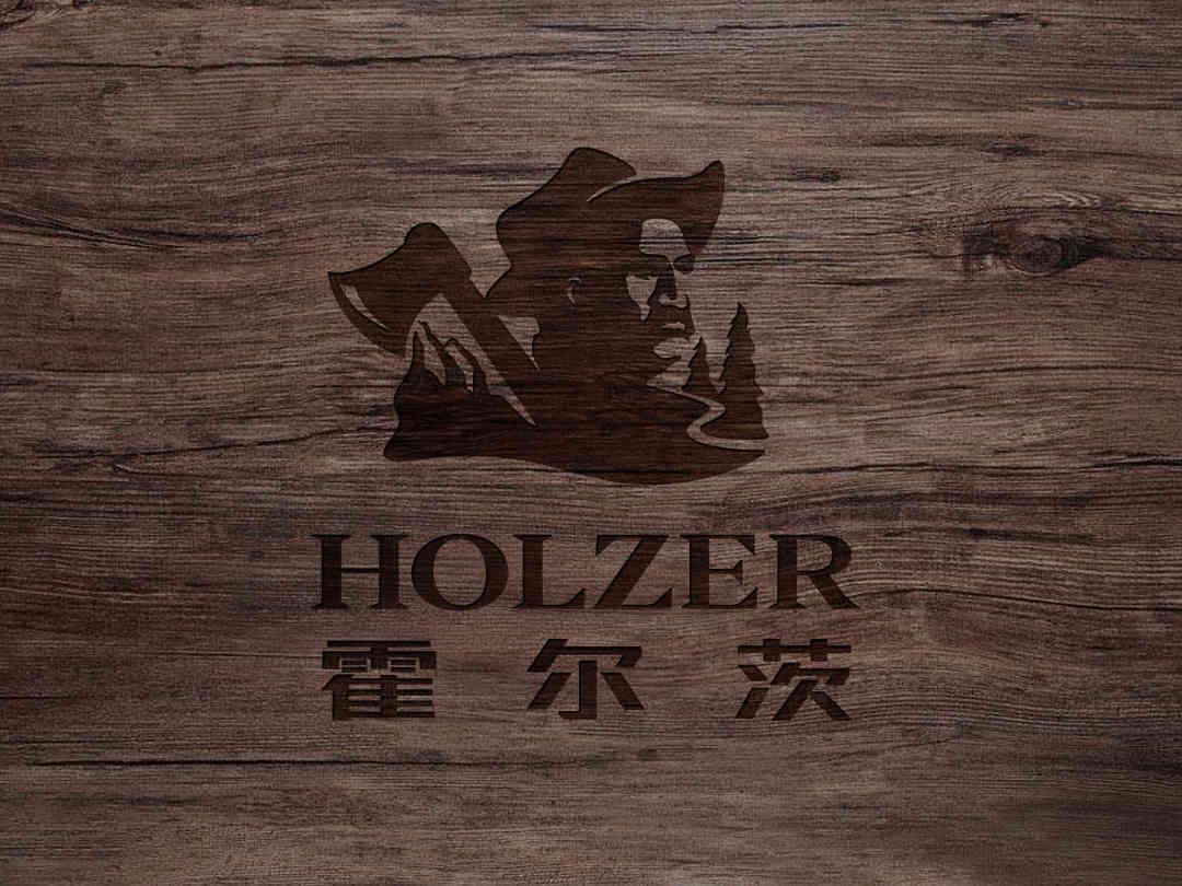 家具logo设计